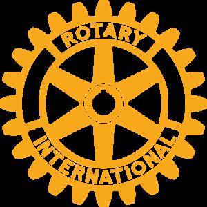RotaryMoE_RGB (Custom)
