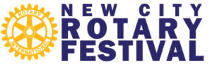 nc-rotary-festival-logo-vector2018