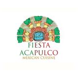 Fiesta Alcapulco