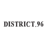 District 96