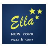 Ella Pizza