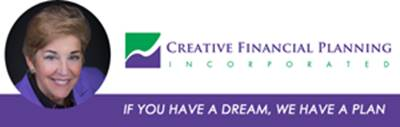 creative financial planning